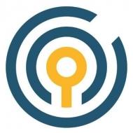 Civis Analytics Team