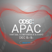 ODSC APAC workshops